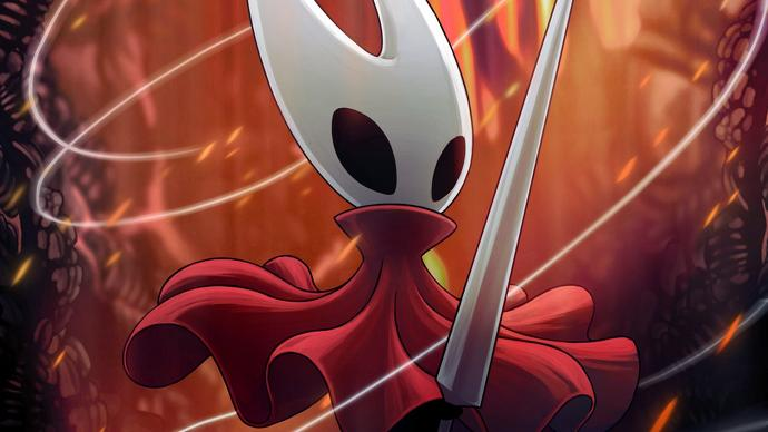 hollow_knight_silksong_sale