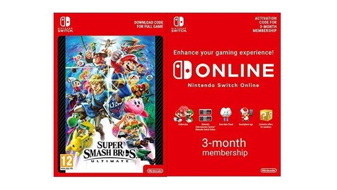 switch_online_3_months_free_deal