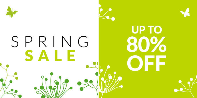 switch_spring_sale